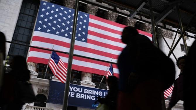 Българските граждани могат да пътуват до Съединените американски щати, но