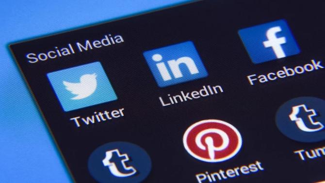 """Социалната мрежа и микро-блог услуга """"Туитър"""" обяви днес, че изпробва"""