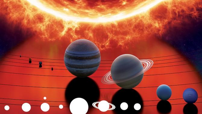 Ретрограден Меркурий до 12 юли