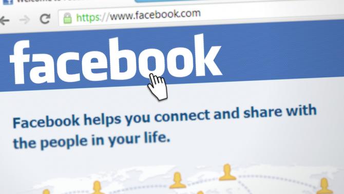 Facebook помага на 4 милиона души да се регистрират и гласуват в САЩ