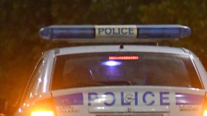 Ученичка е открита мъртва в дома си в Дряново