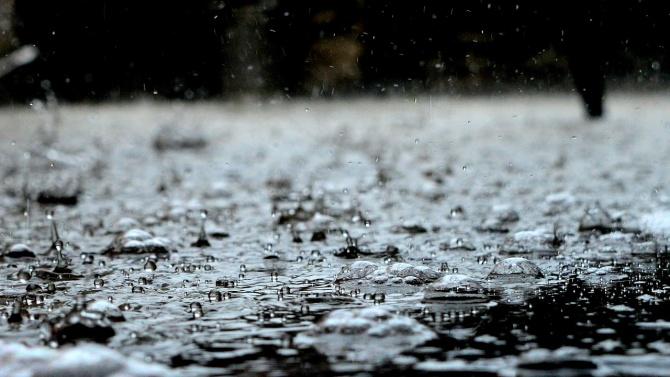 Ще се развива купеста и купесто-дъждовна облачност и в следобедните