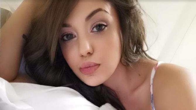 Фолк певицата Адриана разкри тайната на продължителния секс