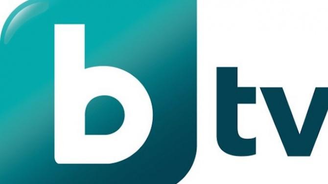 СЕМ проверява БТВ за нарушения и невярна информация