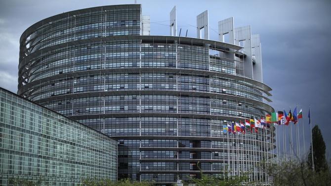 Лидерите от Европейския съюз се споразумяха днес отново да удължат
