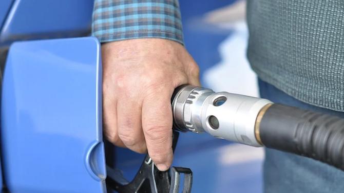 Проучване: Нелегалните продажби на горива в страната са на стойност 1 млрд. лв.