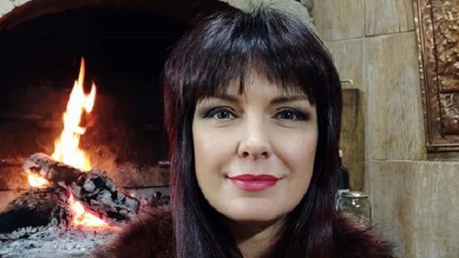 Жени Калканджиева и Тачо се покриха след скандалите