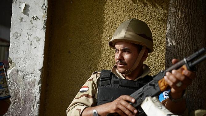 Европейската комисия призова днес за успокоение в Либия и се