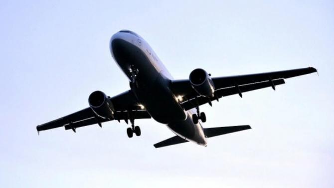 ЕК подписва споразумение с Япония в областта на въздухоплаването