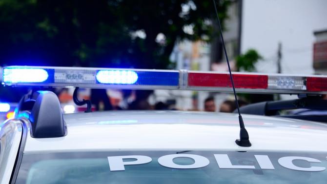 23-годишен взел 8 000 лева от две жертви, чрез телефонни измами