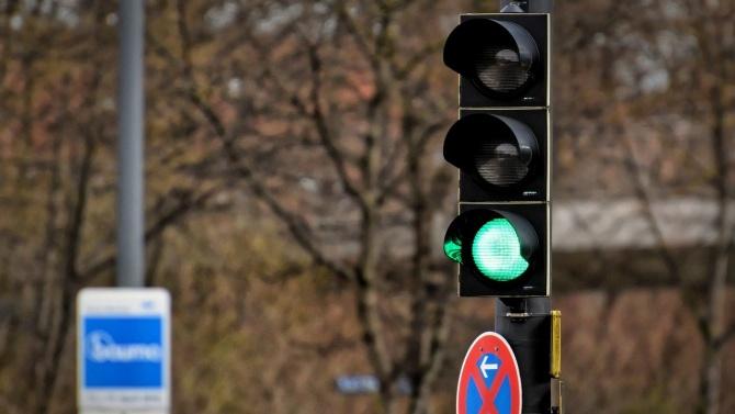 В Сливен искат светофар за оживен булевар, взимащ жертви