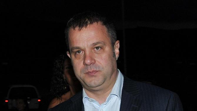 СЕМ ще изслуша генералния директор на БНТ Емил Кошлуков