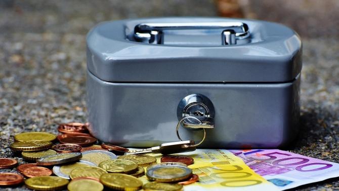 България ще внесе 75 000 евро в Регионалния доверителен фонд