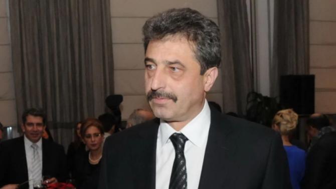Съдът отказа да разпита по скайп Цветан Василев