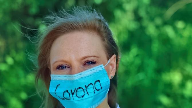 Две от положителните проби на коронавирус в Сливенско през последното
