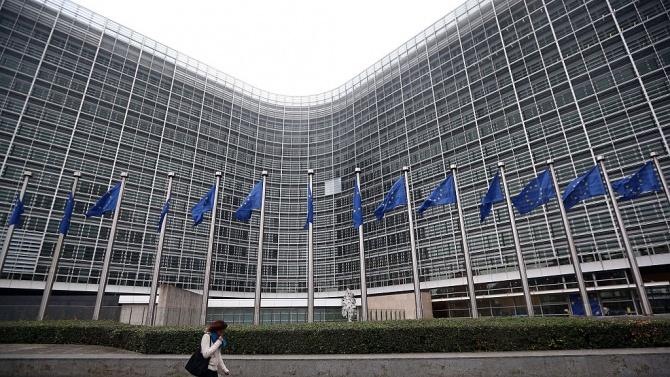 Европейската комисия съобщи, че отпуска на България над 20 милиона