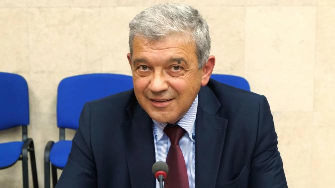 ВАС спря делото за мандата на кмета на Благоевград, докато не се произнесе КС
