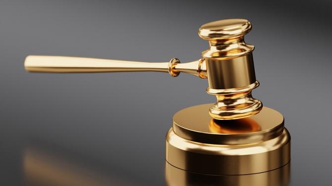 Състав на Софийски апелативен съд е оставил без уважение жалбата