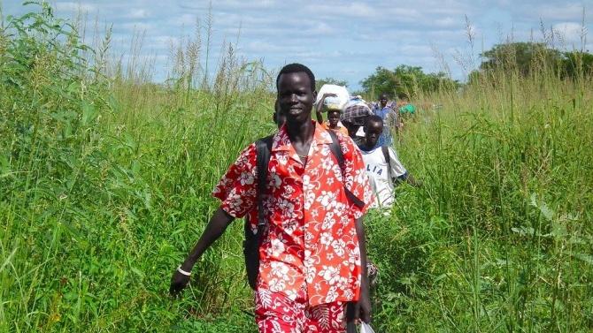 Судан ще получи международна помощ в размер на 1,8 милиард долара