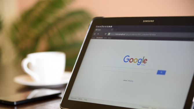 Гугъл ще плаща на няколко медии, които ще подхранват нова