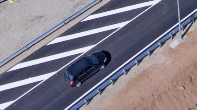 Във Велико Търново започна кампания за безопасно и отговорно шофиране,