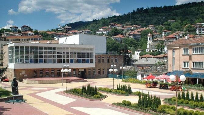 Селата в община Смолян също ще могат да кандидатстват за