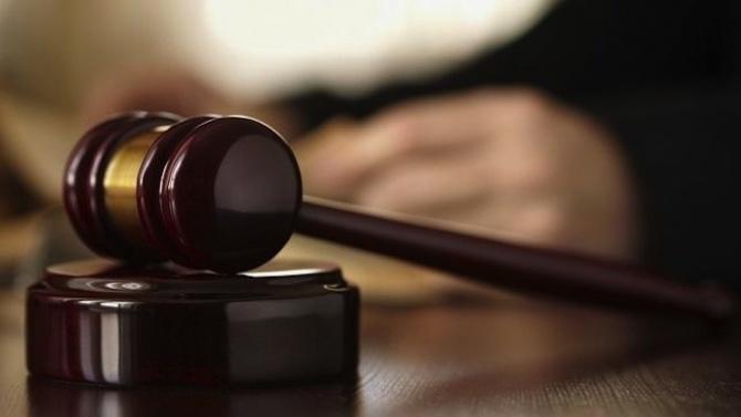 Софийска градска прокуратура се самосезира във връзка с публикации в