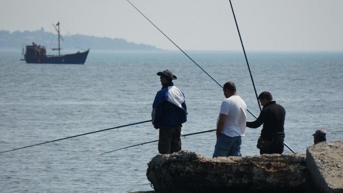 Днес е Световен ден на риболова