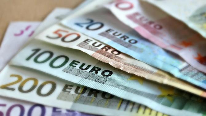 ЕК одобрява българска схема за 102 млн. евро за подкрепа на средни компании, засегнати от епидемията от COVID-19