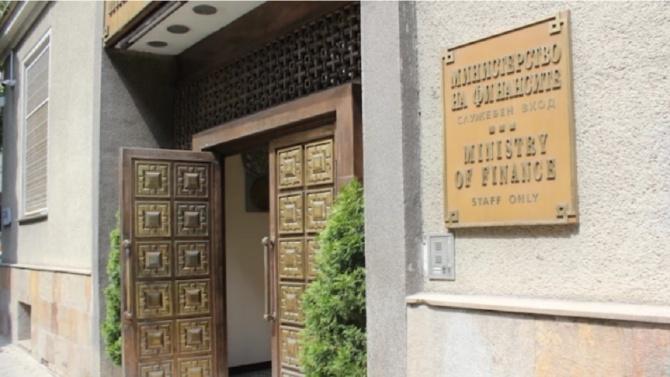 Министерството на отбраната осигури средства за още един военен паметник