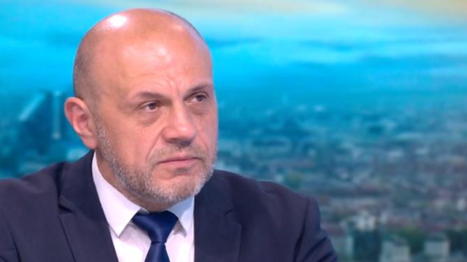 Томислав Дончев: Премиерът не е изгубил връзка с действителността