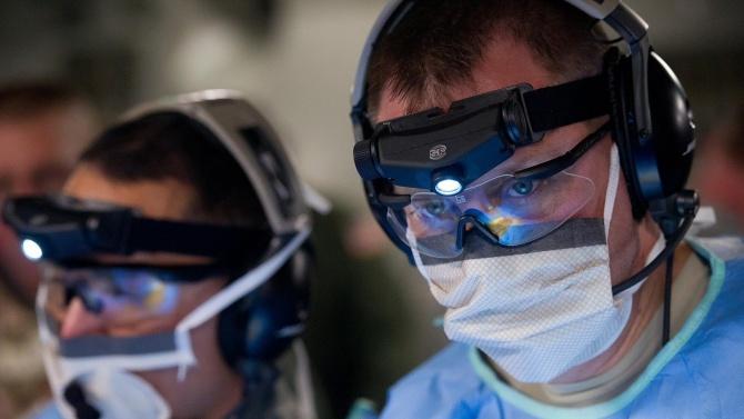 Откриха нов щам на грип с пандемичен потенциал