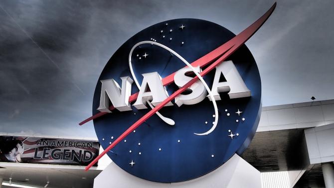 НАСА разработи антикоронавирусна огърлица