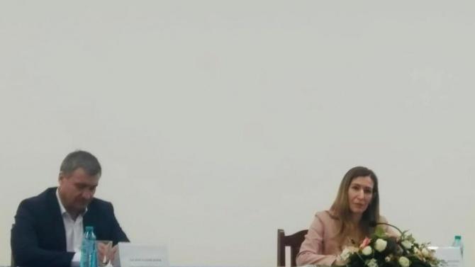 Ангелкова: Грижата за здравето ще определя дестинацията за почивка