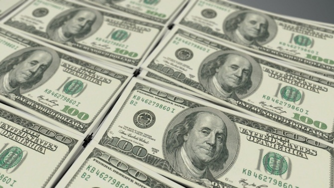 Милиардерите по света се увеличили с над 200 за година