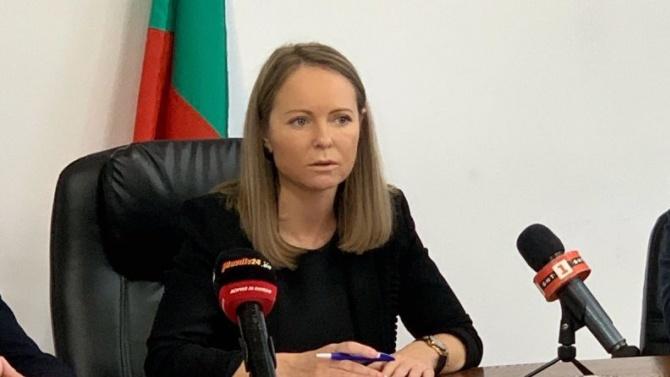 По мярката 60/40 са одобрени над 800 заявления за над 14 000 лица в Пловдив