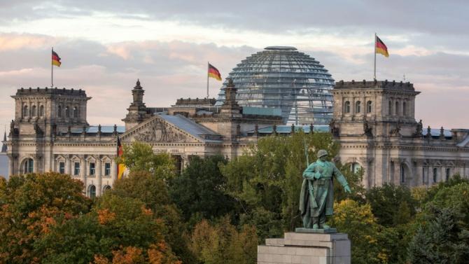 Германия поема председателствата на ЕС и на ООН