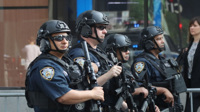 Градският съвет на Ню Йорк прие бюджета на мегаполиса за