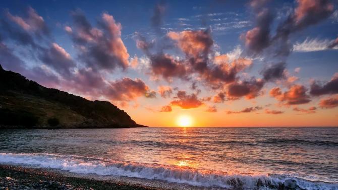 Има ли проблеми за пътуващите към Гърция?