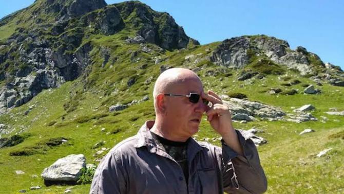 Екоминистърът провери проекта на Рилските езера, дейностите са спрени