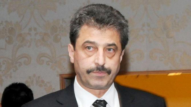 Цветан Василев обвини спецсъдия за отказ да го разпита