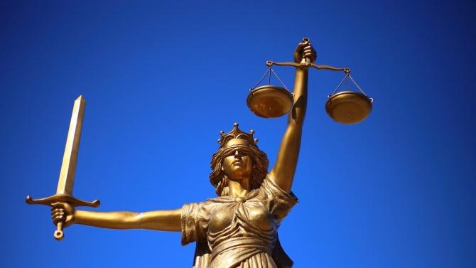 Районният съд в Монтана осъди на 16 месеца затвор условно