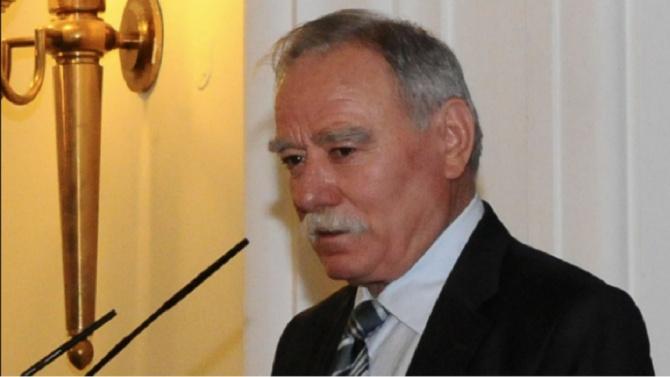 Днес 80 години празнува първият български космонавт Георги Иванов. Той