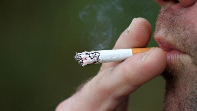 СЗО: Пушенето ни излага на по-висок риск от тежка фаза на COVID-19