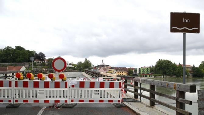 Швейцария въвежда ограничения за пристигащи от 29 рискови за коронавирус държави