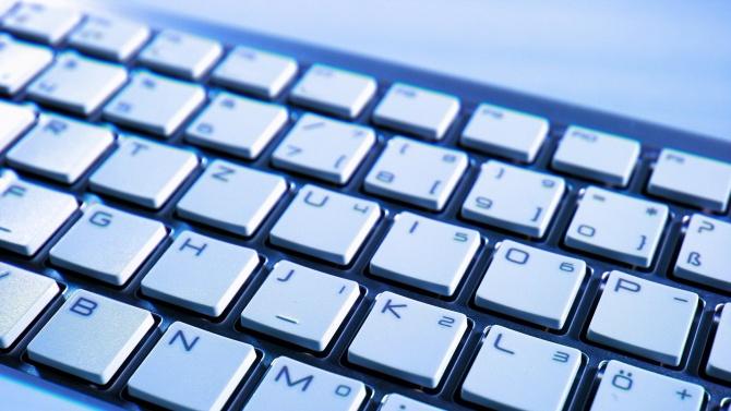Предлага се да се разширят възможностите за подаване на документи за обезщетения и помощи от ДОО по електронен път