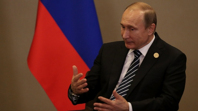 """След удължаването на ерата Путин има риск от нов """"застой"""""""