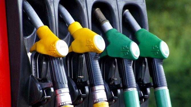 Есента може да има недостиг на горива в България