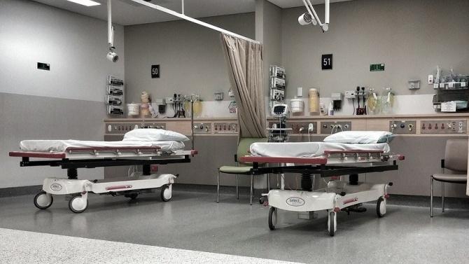 Рязък скок на смъртните случаи от сърдечни заболявания в САЩ заради пандемията