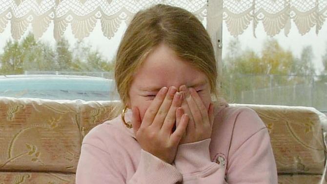Дете на 4 години с COVID-19 в с. Голямо Ново